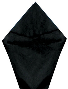 Picture of item 964-106 a TISSUE 20X30 BLACK.